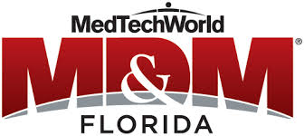 Bleck Design Group Showcasing  Innovative Product Design at  2013 MD&M Florida