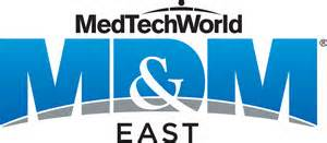 Bleck Design Group Featuring  Medical Device Design Expertise at 2012 Medical Design & Manufacturing East